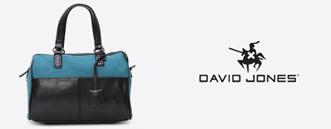 David-Jones-Satchel-CM0001