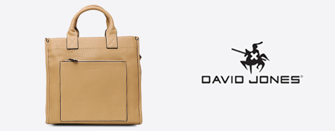 David-Jones-Kelly-Bag-CM0035