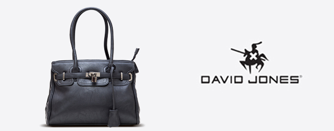David-Jones-Satchel-CM0102