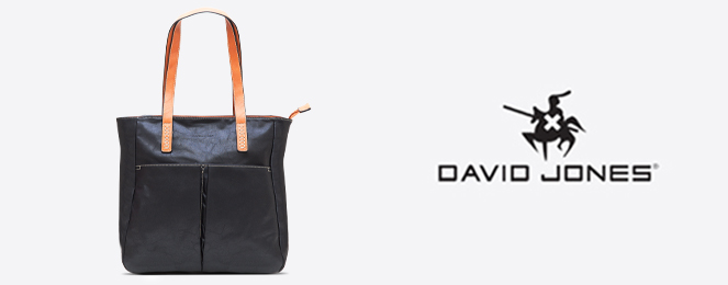 David-Jones-Satchel-CM0241
