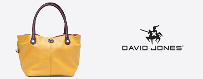 David-Jones-Tote-CM0004