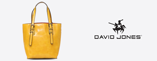 David-Jones-Tote-CM0134