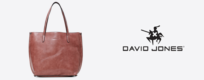 David-Jones-Tote-CM0165