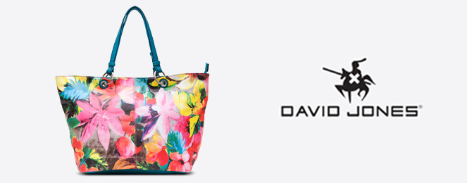 David-Jones-Tote-CM0312