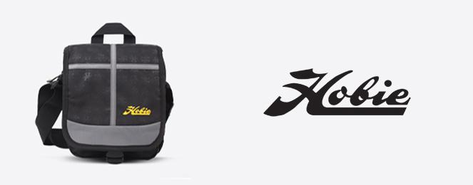 Hobie-Vertical-Messenger-Bags-H102318011