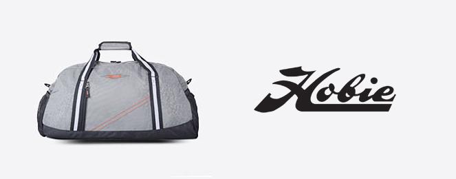 Hobie-Travel-Duffel-Bags---H107560003