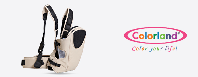 Colorland-Baby-Carrier---5011