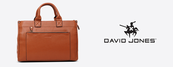 David-Jones-Kelly-Bag-CM0036