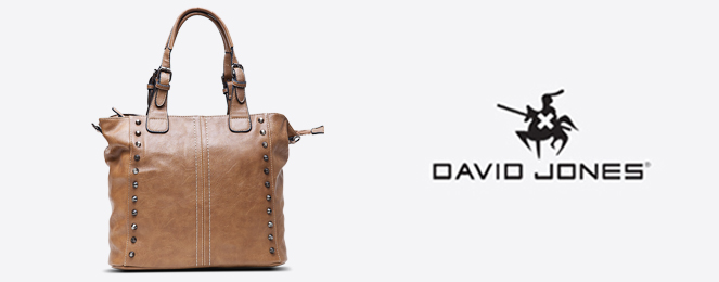 David-Jones-Satchel-CM0152