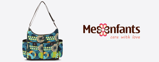 Mes-Enfants--Diaper-Messenger-Bag---MSF-015