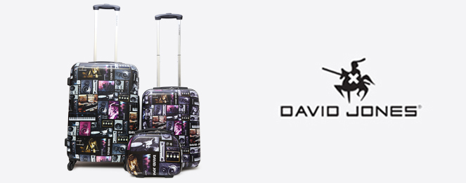 David-Jones-Set-of-2--Vanity-Bag-Y-2001-3-Music