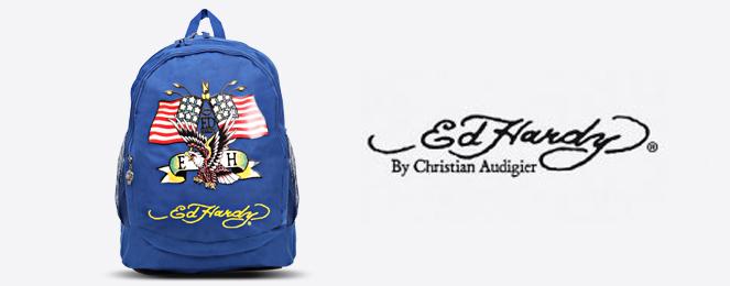 Ed-Hardy-Designer-Backpack---1A1A1AME-N