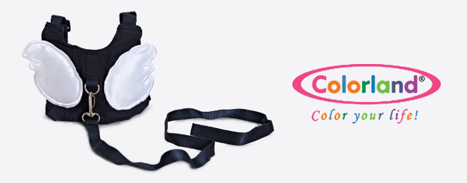 Colorland-Baby-Harness-for-Walking---804C