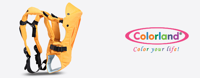 Colorland-Baby-Carrier---902