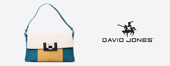David-Jones-Clutch-CM0125