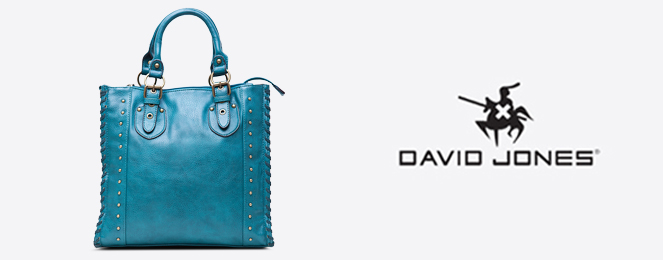 David-Jones-Kelly-Bag-CM0095