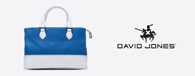 David-Jones-Satchel-CM0246