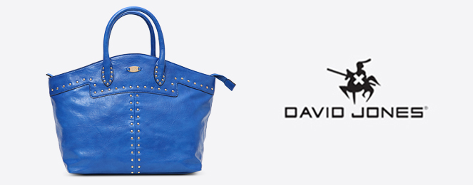 David-Jones-Tote-CM0299