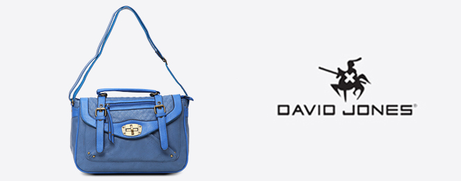 David-Jones-Satchel-CM0323