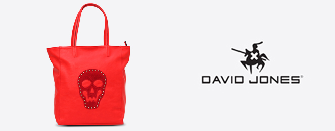 David-Jones-Tote-CM0413
