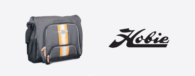 Hobie-Messenger-Laptop-Bags-H106341101