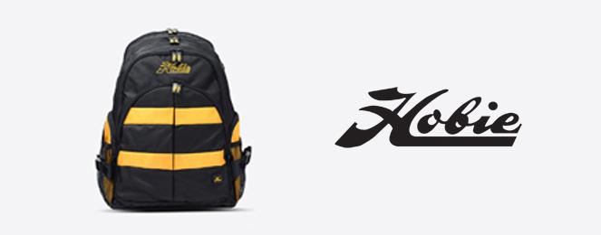 Hobie-Travel-Duffel-Bags---H107550003