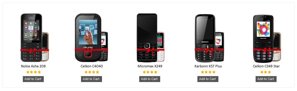 Featured_Phones
