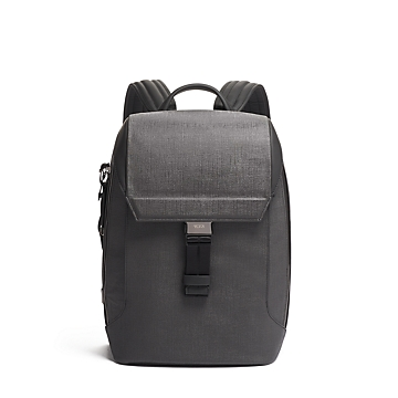 f4b71e6ef5f All Travel & Laptop Backpacks Online | TUMI Singapore Official Site