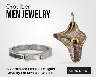 up to 40 % off this diwali Mens Jewelry