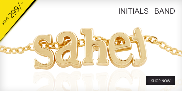 Personalized Rakhi for brothers