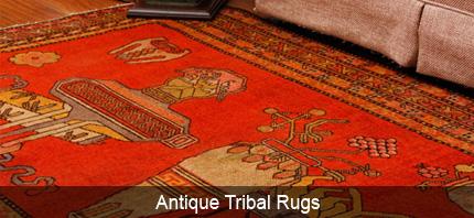Buy Antique Rugs Modern Carpets Shawls Stoles Kilims