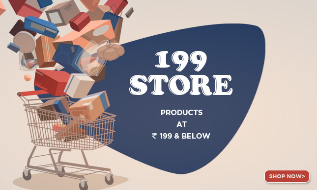 199 store