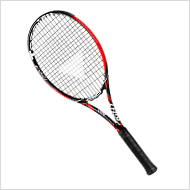 Yonex Arc Saber I Slash Badminton Racket