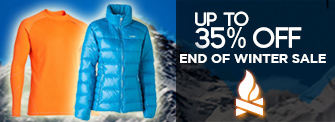 sports365.in-Winter offer