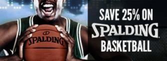 sports365.in-Nike Store