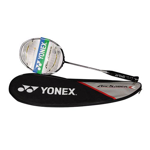 Yonex Arc Saber 5 Badminton Racket