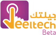 Jeeltech logo
