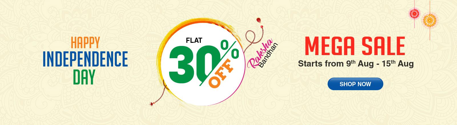 Online Shopping: Shop Sarees, Kurtis, Salwar Kameez, Leggings in
