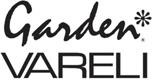 Buy Sarees, Salwar Kameez, Kurtis, Tunics, Leggings, Dupattas, Spaghetti Tops Online in India | Gardenvareli.com