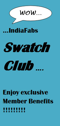 swatch club