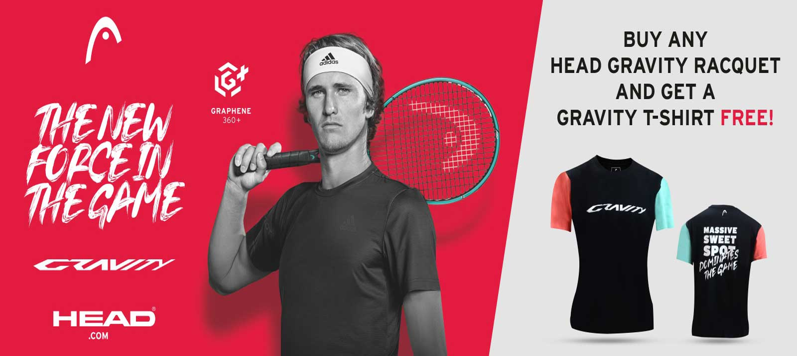 Buy Sports Goods Online India  Sports & Fitness Equipment Store