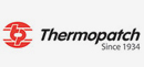 Thermopatch-Logo
