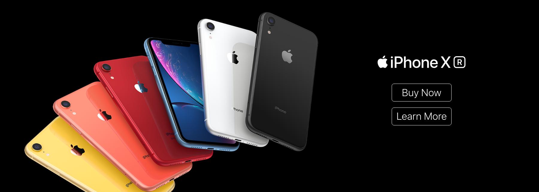 1bae639b4 Buy Apple iPhone Online at Aptronix - India s Largest Apple Premium ...