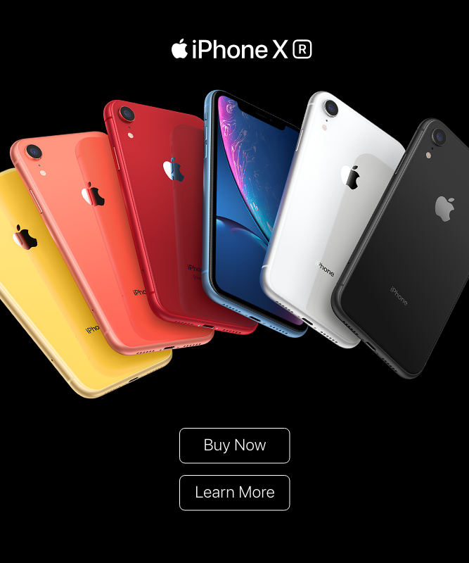 c5fdb057d Buy Apple iPhone Online at Aptronix - India s Largest Apple Premium Reseller