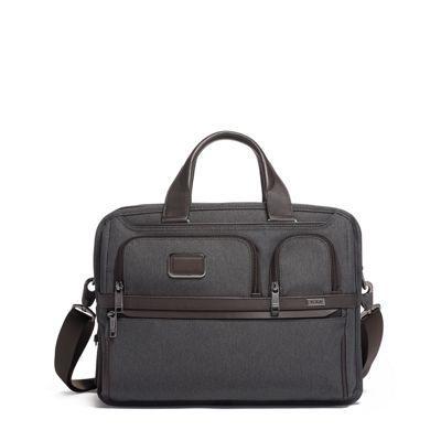 d5c09717669 Premium Bags For Men And Women | TUMI Australia Official Site