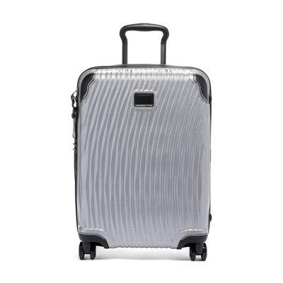 TUMI Latitude Travel Collection