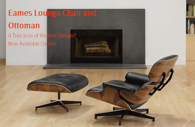 Herman Miller Furniture India Pvt. Ltd. - Magazine cover