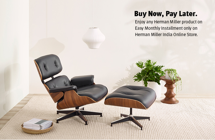 Cheap office furniture online india