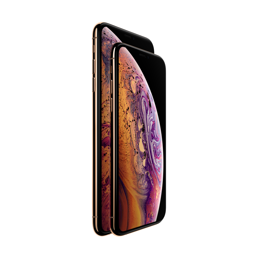 iPhone XS - Buy apple iPhone XS Online at Best Prices