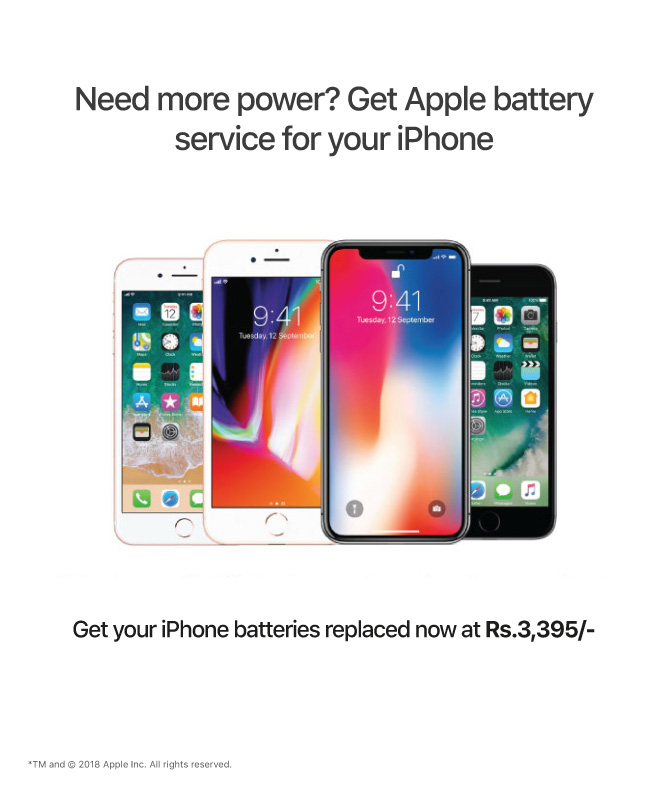 Buy Apple Products Online at Maple - Premium Apple Reseller